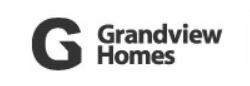 Grand View Homes