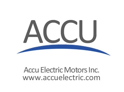 Accu Electric Motors Inc