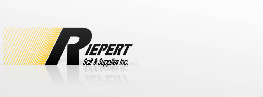 Riepert Salt and Supplies