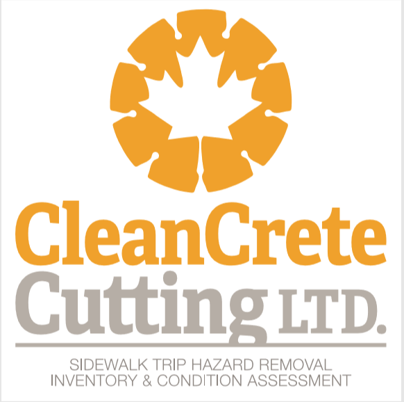 CleanCrete Cutting Ltd.