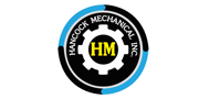 Hancock Mechanical Inc.