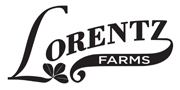 Lorentz Farms