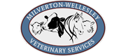 Milverton-Wellesley Veterinary Services