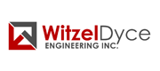 Witzel Dyce Engineering Inc.