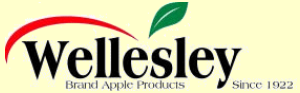 Wellesley Apple Products