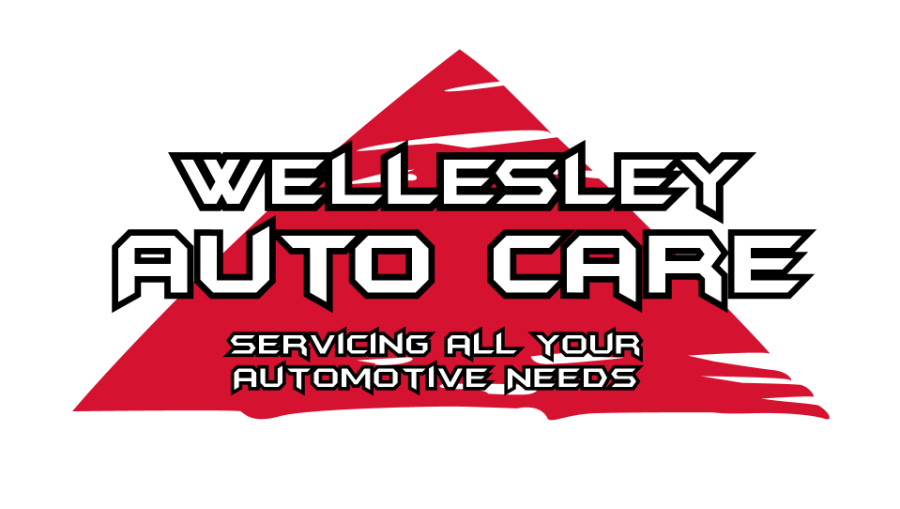Wellesley Auto Care