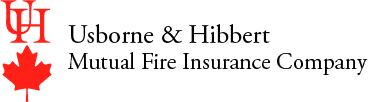 Usborne & Hibbert Mutual Fire Insurance