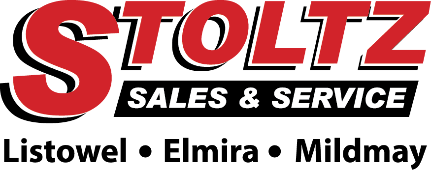 Stoltz Sales and Service