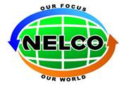 Nelco Mechanical