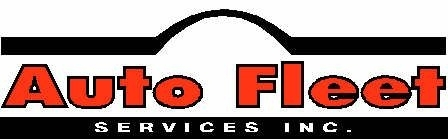 Auto Fleet Services Inc.