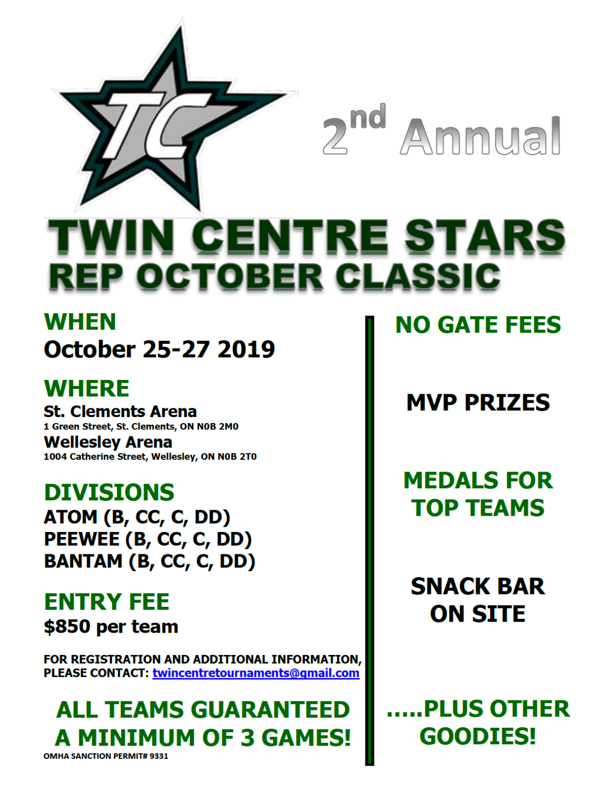 Rep_tournament_flyer_Oct_25-27_2019.png