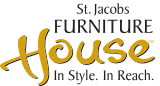 St Jacobs Furniture House